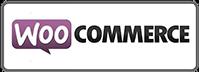 desenvolvimento de lojas virtuais com woocommerce