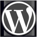 especialista em desenvolvimento wordpress