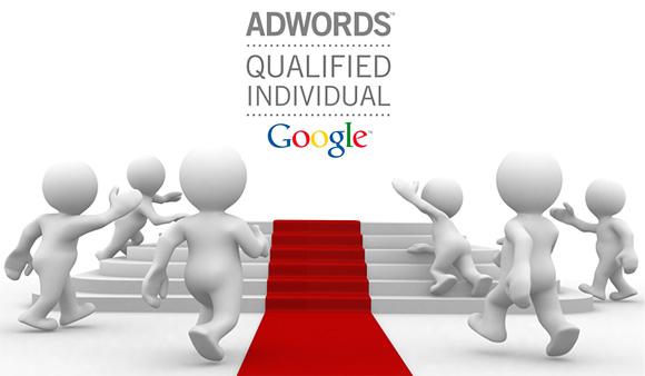 Google adwords pode multiplicar as suas vendas (Reprodução)