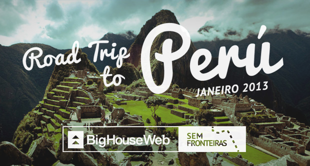 Road trip to Peru BigHouseWeb