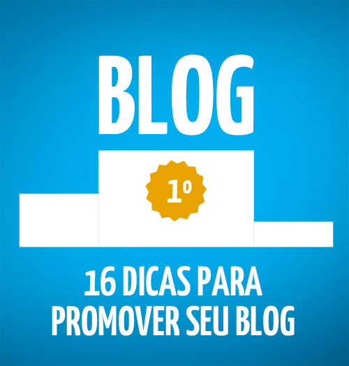 post 16 dicas Blog