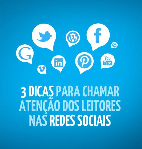 post-3-Dicas-Redes-Sociais