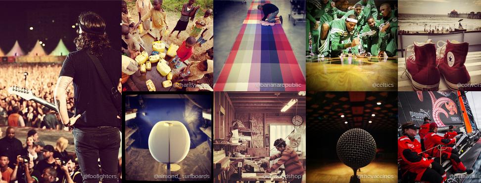 Instagram para marcas: 6 dicas de sucesso