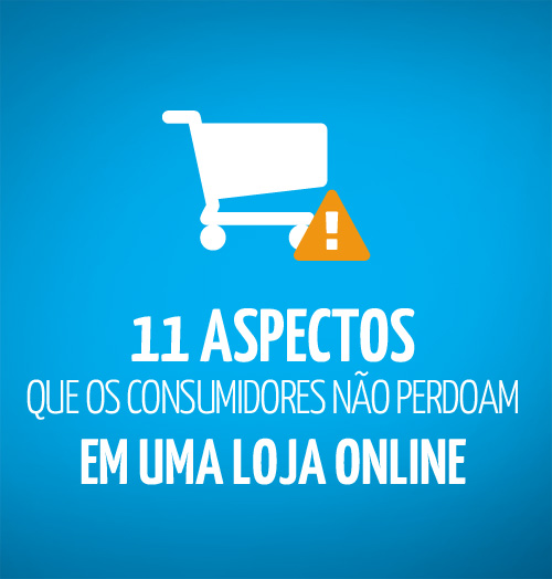 Post 11 Aspectos Ecommerce