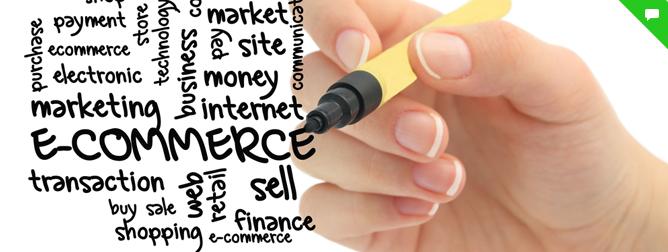 11 aspectos que os consumidores não perdoam em um E-Commerce