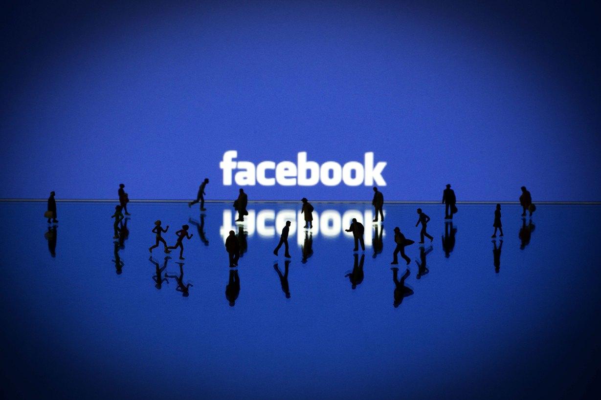 6 métricas para avaliar sua marca no Facebook