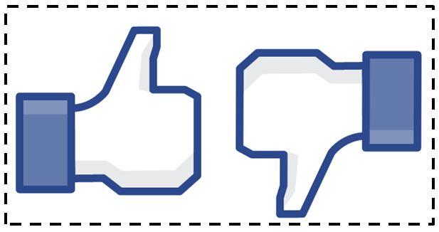 Novas regras para a realização de concursos via redes sociais
