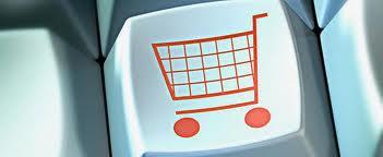Crescimento explosivo no comércio eletrônico é apontado pelo estudo da Bigcommerce.