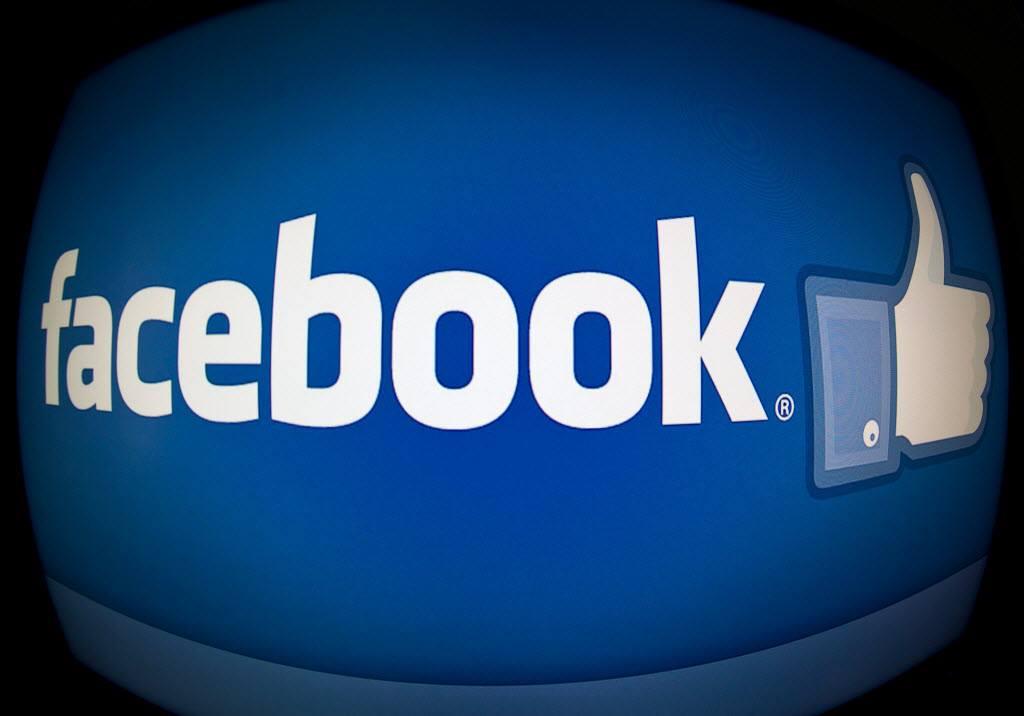 10 razões pelas quais usuários do Facebook viram fãs de páginas