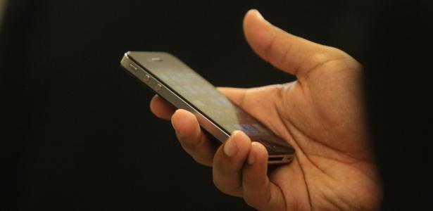 A virada aconteceu: Americanos já dedicam mais tempo à internet que à TV