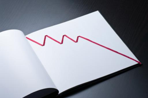 Preços dos produtos no comércio eletrônico caíram em média 0,37%  no mês de julho, segundo o Índice FIPE/Buscapé