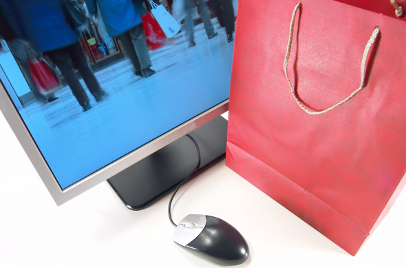 Imagem: E-Commerce News