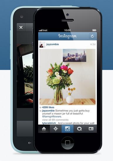 Imagem: http://instagram.com/