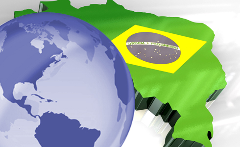 Imagem: blog.rakuten.com.br