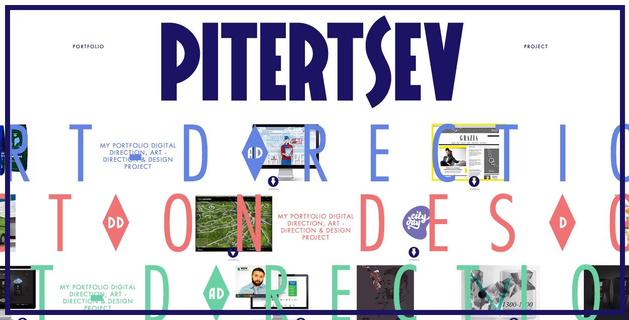 01Pitertsev-copy