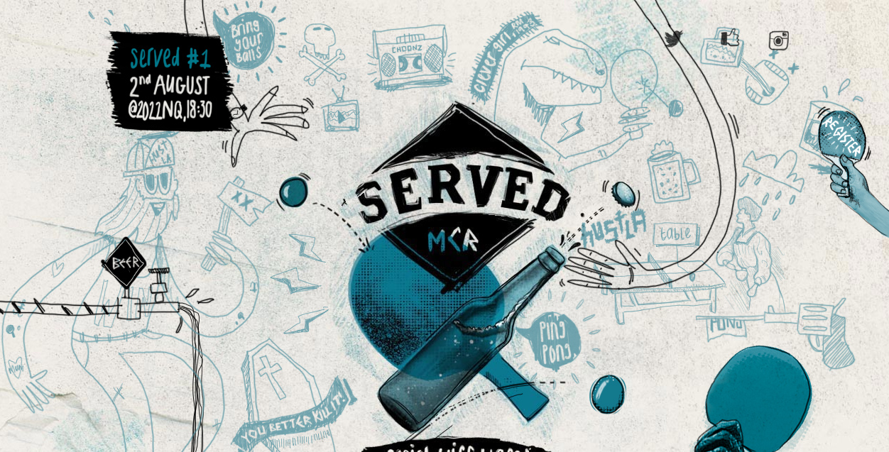 03Served-MCR-Bring-your-balls-copy