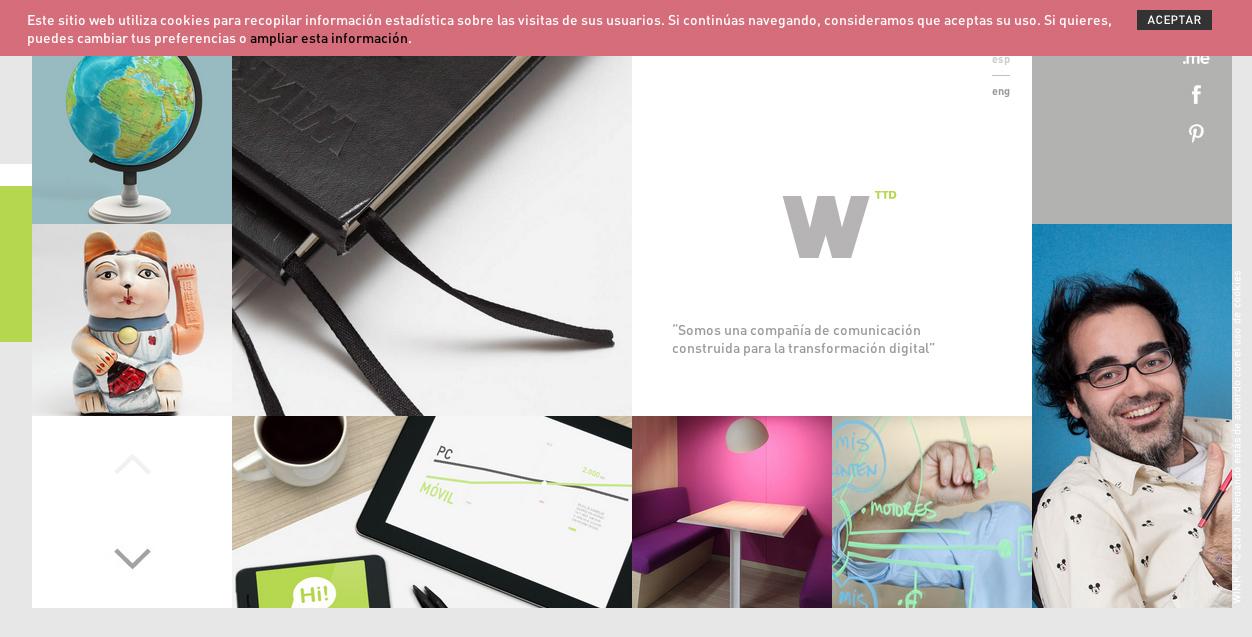 04Wink-TTD-·-Home-copy