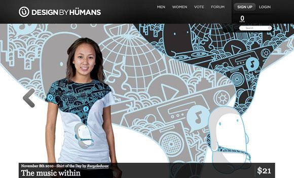 3-designbyhumans