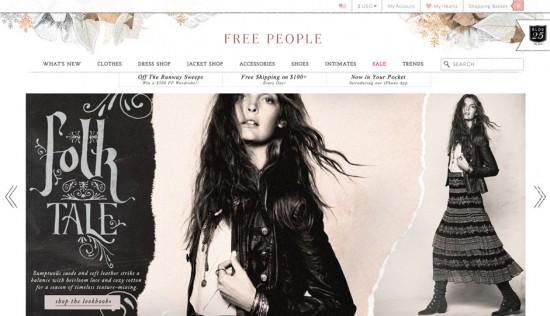 Free_People