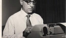 sylvio-behring-em-26-08-1957-web