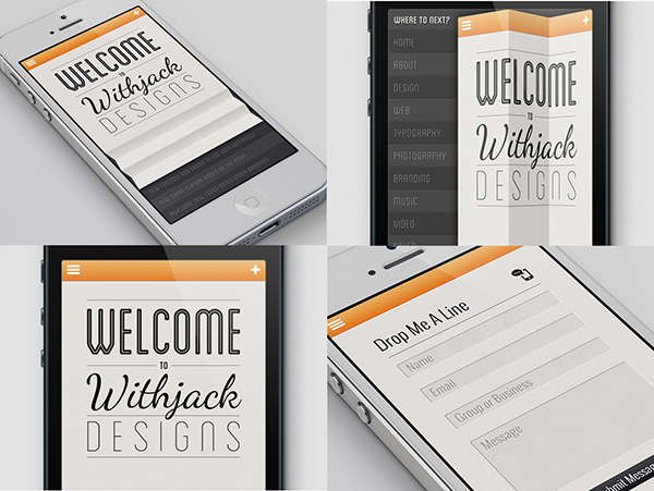 06-aplicativo-withjack-designs