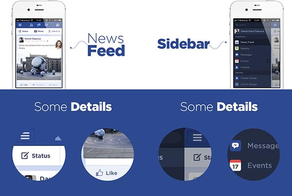 11-facebook-flat