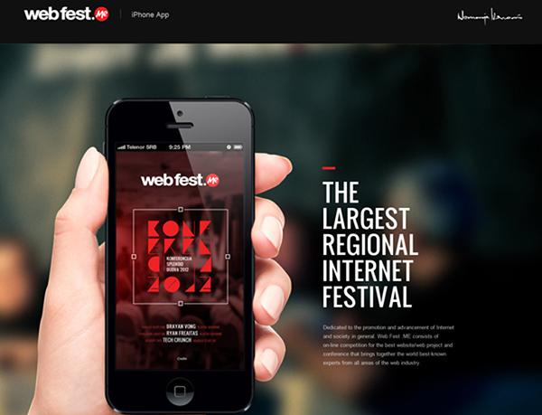 14-web-fest