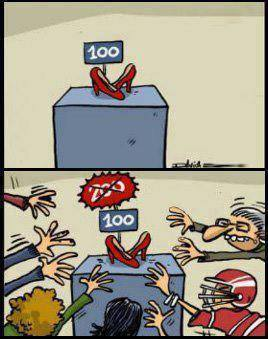 black-friday-cartoon