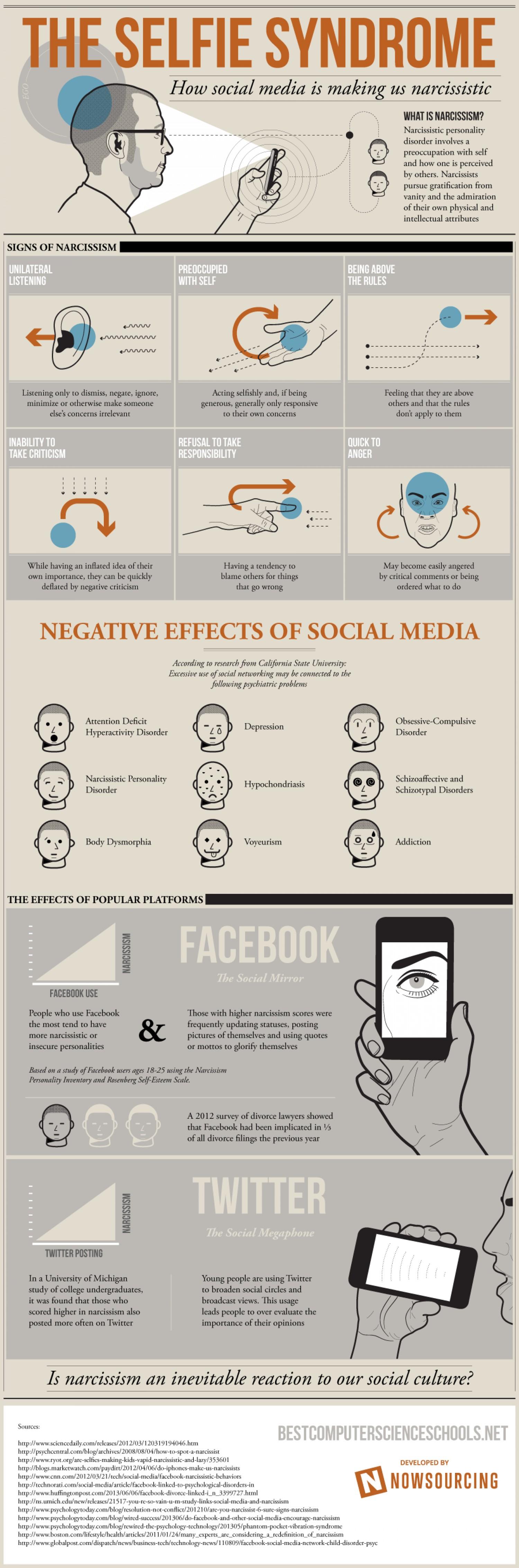 social-media-narcisista