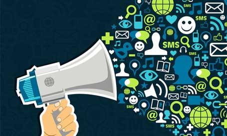 comunicação-site