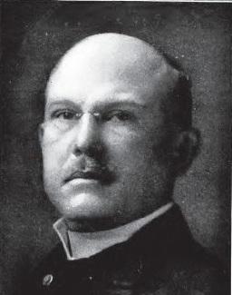 Elmo Lewis, o inventor do conceito AIDA