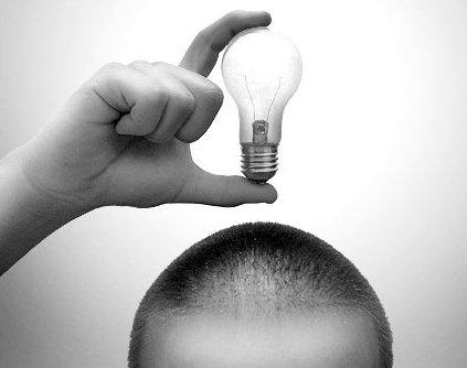 Entendendo o que o seu público quer e como ele funciona, fica mais fácil planejar a sua estratégia
