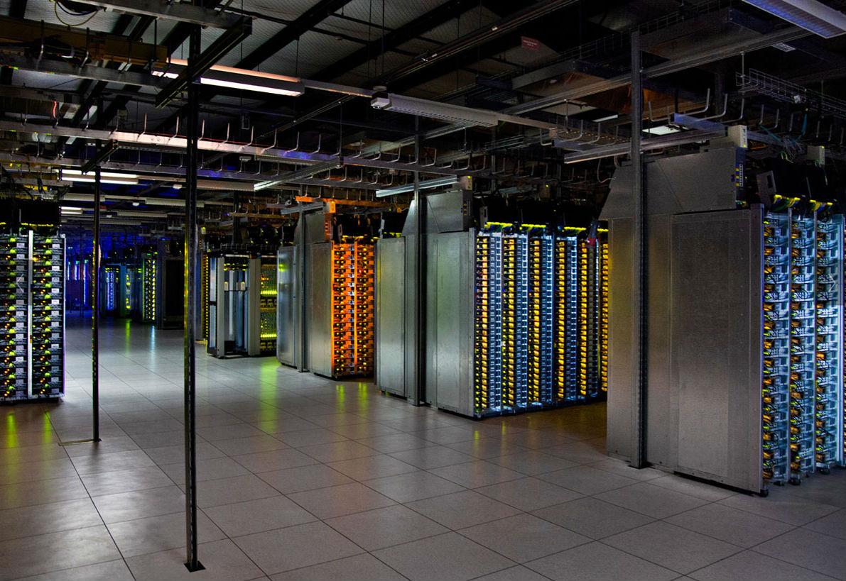 servidor-google-site-desenvolvimento