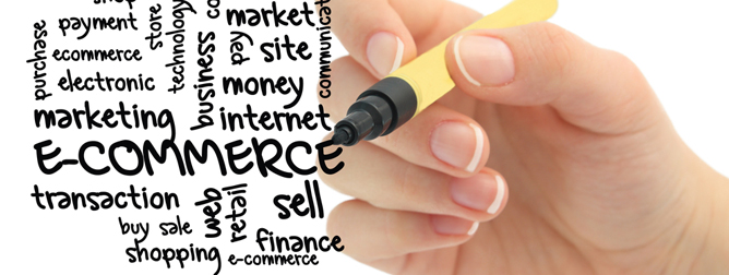 Veja algumas dicas para o seu e-commerce!