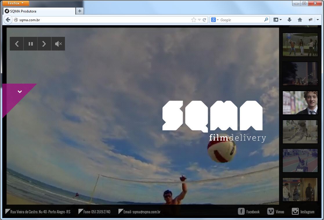Em 2014 os sites vão ter mais movimentos!