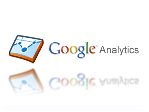 O Analytics é uma ótima ferramenta de análise de métricas no marketing digital
