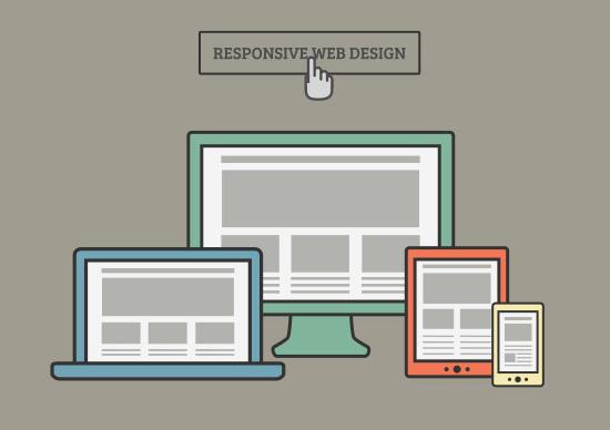 5 dicas para criar um site responsivo!
