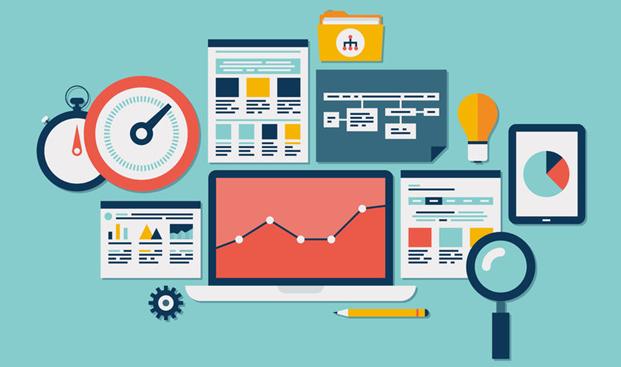 O que você precisa saber sobre KPIs?