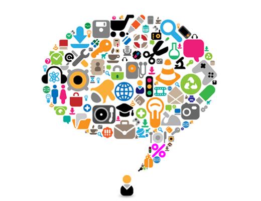 5 dicas para criar um site responsivo: Conteúdo