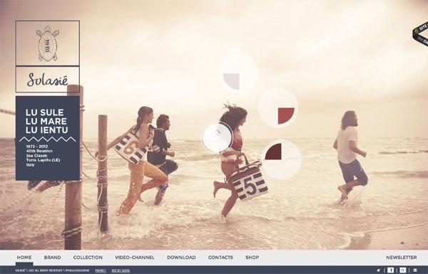 15-inspiracao-sites-interativos-Solasie