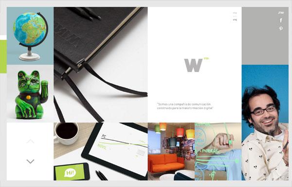 19-inspiracao-sites-interativos-Wink-TTD