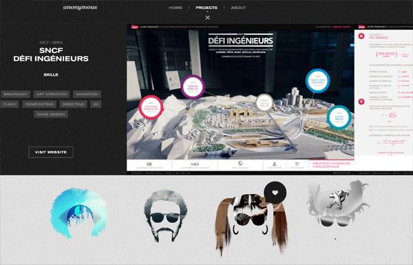 20 sites interativos para inspirar