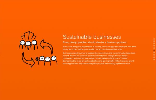 20-inspiracao-sites-interativos-Zurb-Manifesto