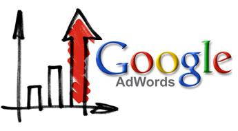 Dicas para Google AdWords