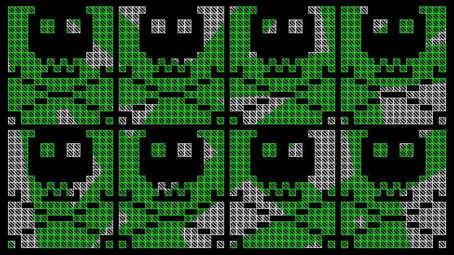 Conheça o Computer Virus Catalog!