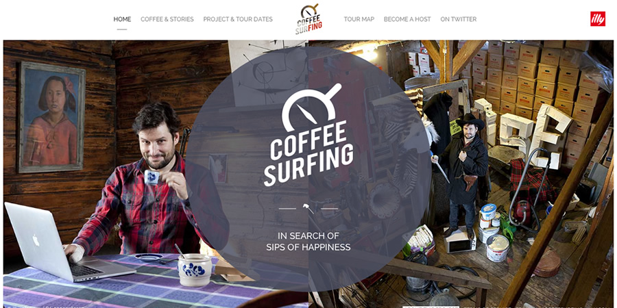 5-coffee-surfing