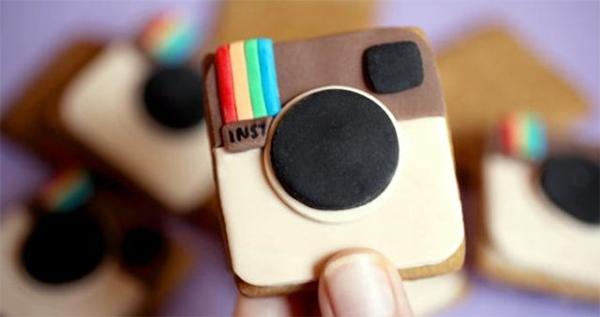 Dicas de Instagram para Empresas!