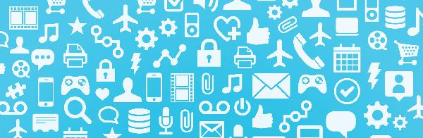 10 Tendências de Conteúdo Digital