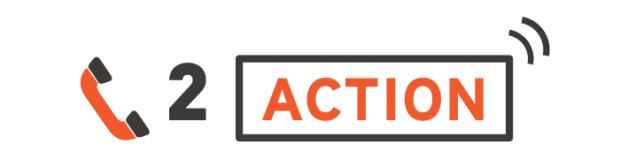 Call-To-Action é um dos pilares de um Conteúdo de Sucesso