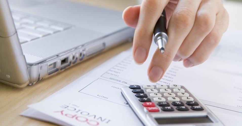 Inteligência de preços: 3 passos para usá-la em e-commerces